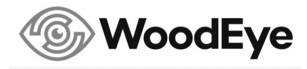 WoodEye